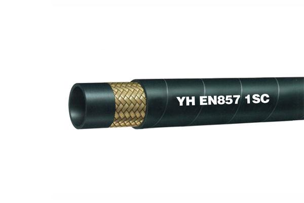 EN857-1SC-cauciuc-furtunuri
