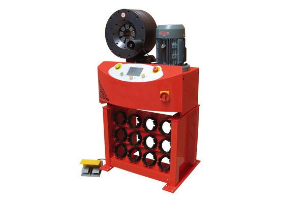 Hidraulice Masini-Masini